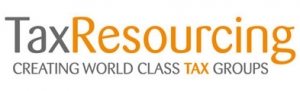 Tax Lawyer / Tax Senior Associate, 2-6 years experience - Sydney